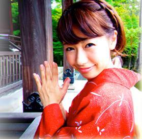 aoyamamegumi-ahiru2