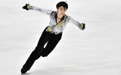フィギュアスケートの年収を調べてみた!羽生結弦や浅田真央の金額は ...