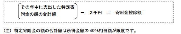kumamoto-shinsai2