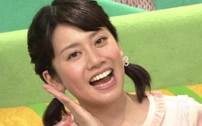onoatsuko-smile1