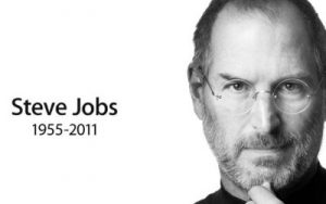stevejobs-great