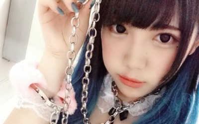 chanmomo-kawaii2
