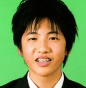 shisonjun-sotsuaru