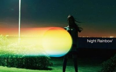 nightraibow2