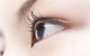 eyeputi2
