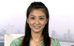 kobayashimao-kawaii1