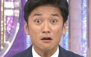 kokubuntaichi-kirai2