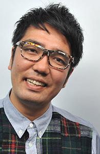 moriyamanaotaro-ogi1