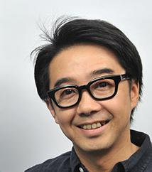 moriyamanaotaro-yahagi1