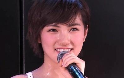 岡田奈々 (AKB48)の画像 p1_4