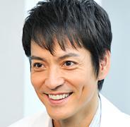 sawamurakazuki1