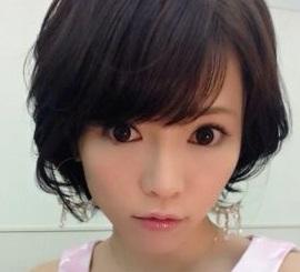 shakuyumiko1