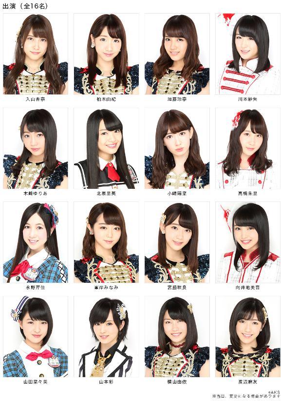 usj48-member