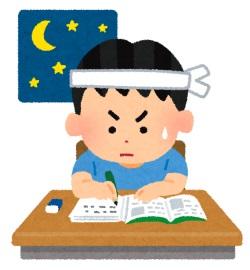 kodomo-moetsukishokogun-benkyo