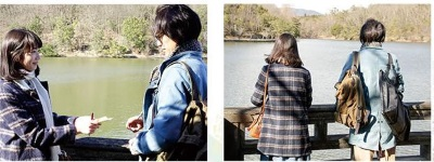 bokuasu-takaragaike-kouen