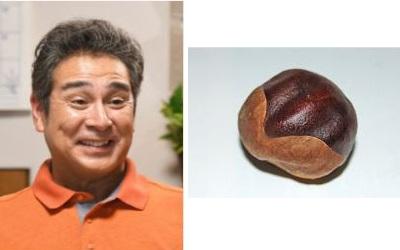 nigehaji-tochio-yurai